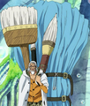 Rayleigh and His Coating Tools.png