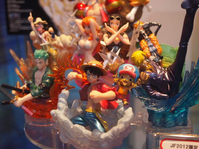File:Stacking Vignette Straw Hat Pirates Pearl Color Special.png