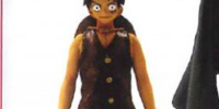One Piece High Spec Coloring Figure