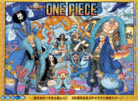Chapter 851