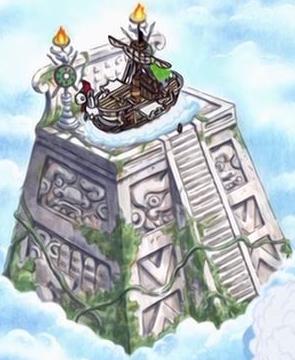File:Sacrificial Altar.png