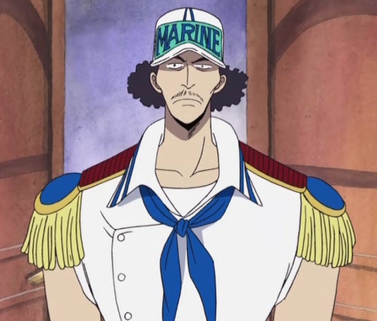 File:Unnamed G8 Petty Officer.png