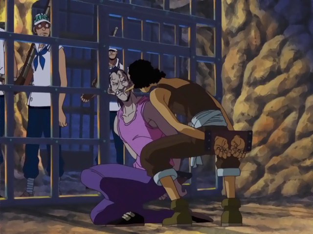 File:Condoriano Being Identified by Usopp.PNG