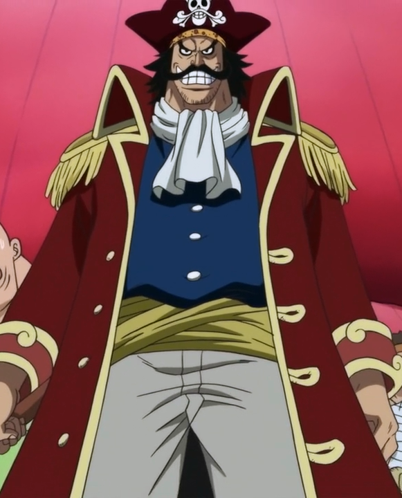D Exhibition One Piece : Gol d roger one piece encyclopédie fandom powered by