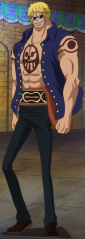 File:Bellamy Anime Post Timeskip Infobox.png