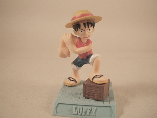 File:GashaponGrandBattle4-Luffy.png