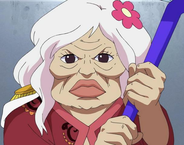 File:Gloriosa Anime Infobox.png