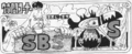 SBS Vol 32 header.png