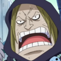 Hawkins Pirates | One Piece Wiki | Fandom powered by Wikia | 119 x 119 png 26kB