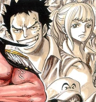 File:Garp as a Young Marine.png