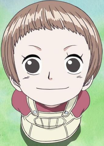 File:Yuki Anime Infobox.png