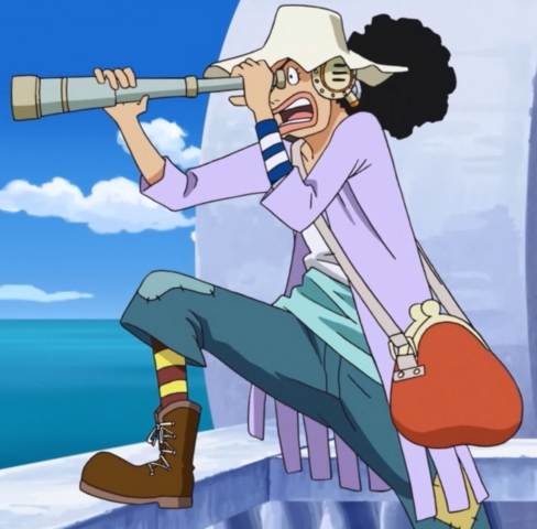 File:Usopp Episode of Luffy.png