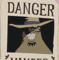 Vander Decken IX's Wanted Poster.png