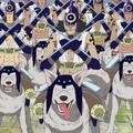 Watchdog Unit of the Law Portrait.png
