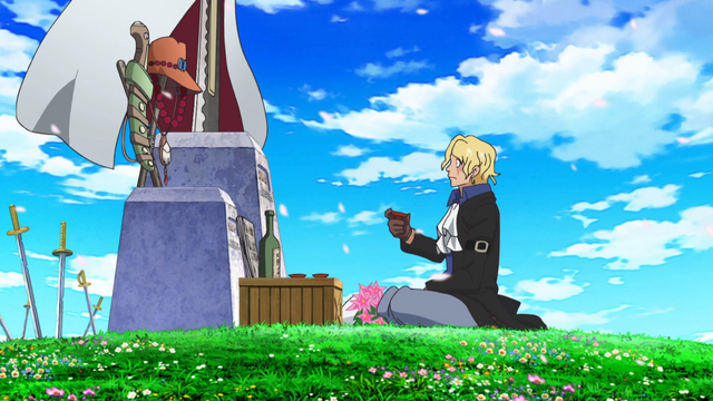 File:Sabo talks to Ace's Gravestone.png