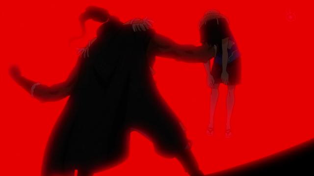 File:Shuzo Shigans Luffy.png