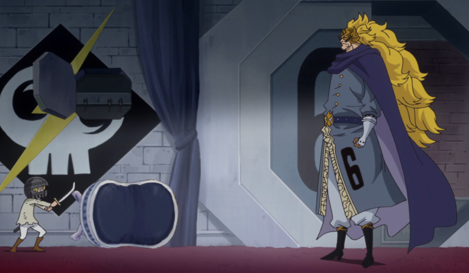 File:Judge Lets Sanji Go.png