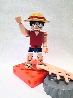 File:DeQue3-Luffy.png