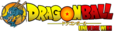 Dragon Ball Universe Wiki Wordmark.png