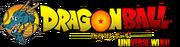 Dragon Ball Universe Wiki Wordmark