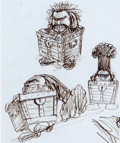 File:Gaimon Concept Art.png