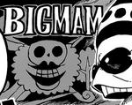 Big Mam Roman.PNG