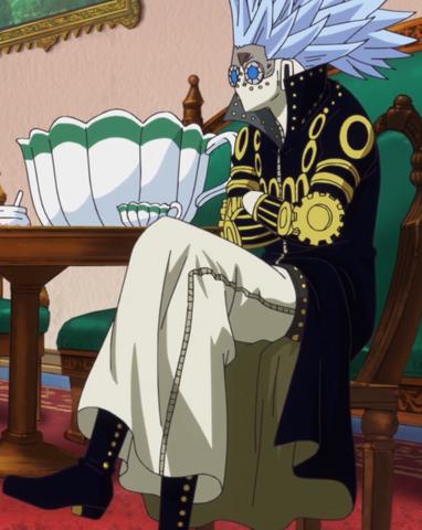 File:Gladius Anime Infobox.png