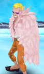 Donquixote Doflamingo One Py Berry Match.png