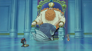 Fisher Tiger Talks to Neptune and Otohime.png