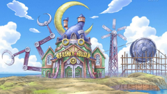 Franky House Infobox.png