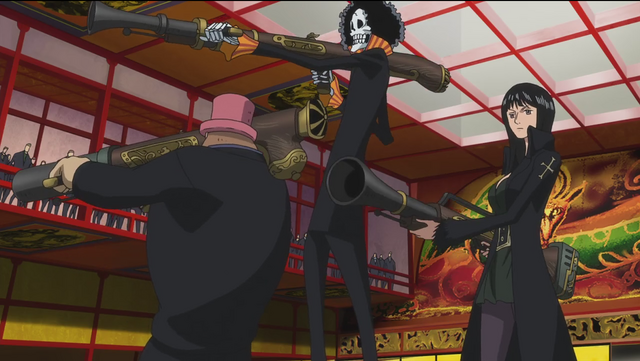 File:Straw Hats Armed.png