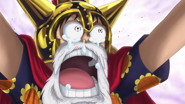 File:Luffy's Reaction to Meeting Sabo.png