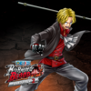 One Piece Burning Blood Film Gold Sabo (Artwork).png