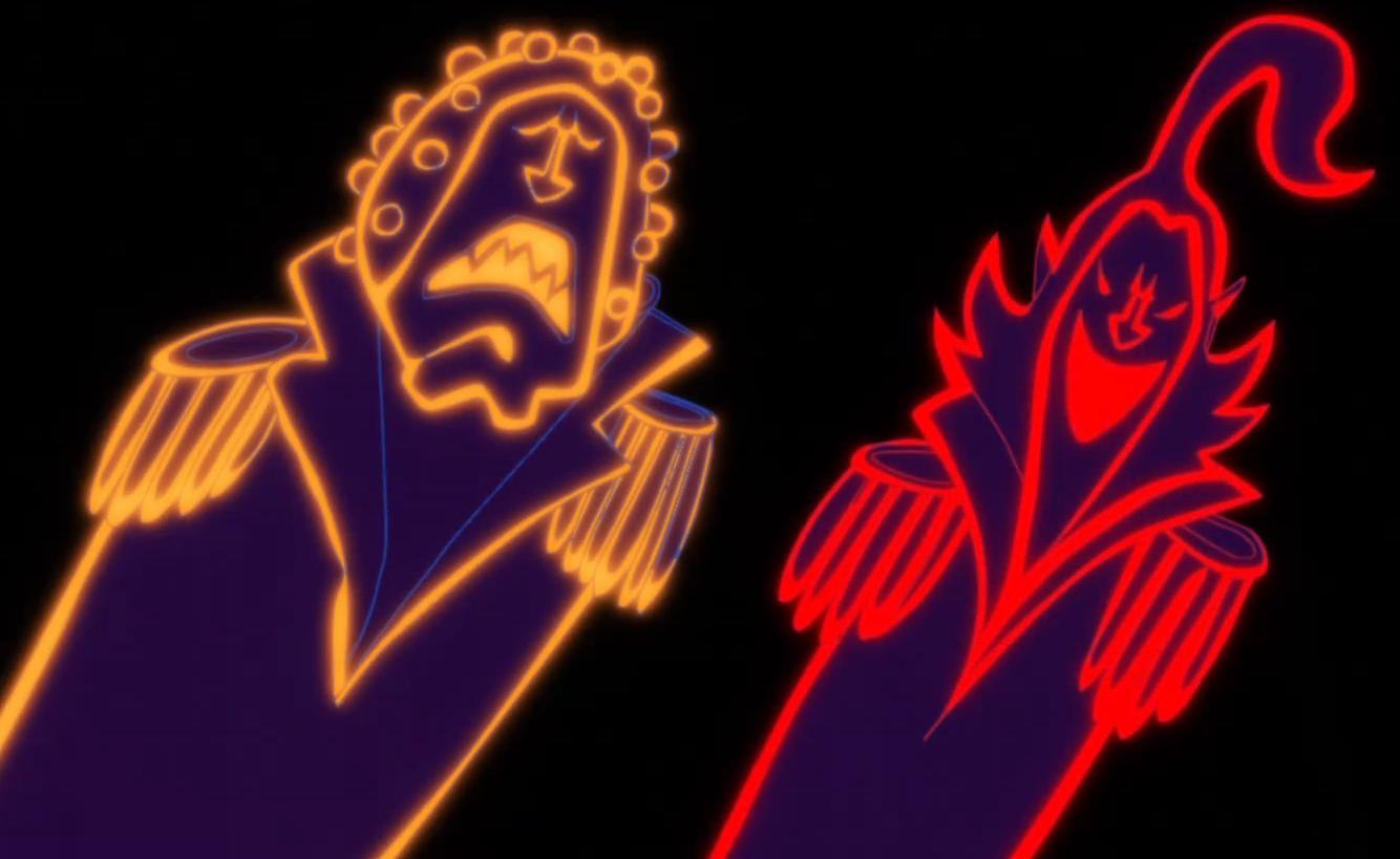 File:Bartolomeo's Imagination of Sengoku and Tsuru.png