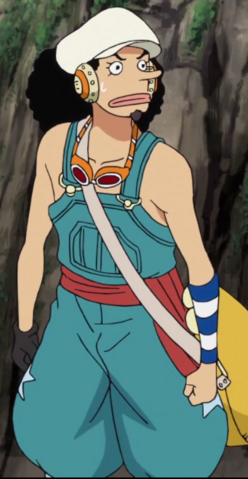 File:Usopp Adventure of Nebulandia Outfit.png