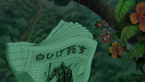 Whitebeard Anime Death Newspaper.png