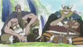 Dorry and Brogy with Usopp.png