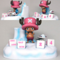 Eternal Calendar - Chopper