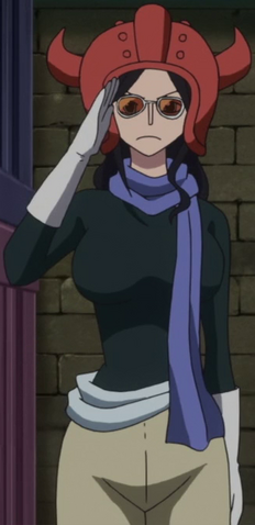 File:Robin's Donquixote Pirates Outfit.png