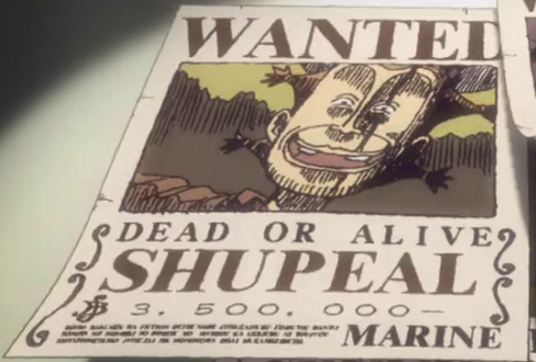 File:Spiel's Wanted Poster.png