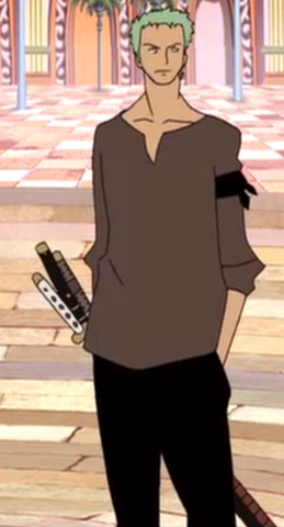 File:Zoro Movie 6 First Outfit.png