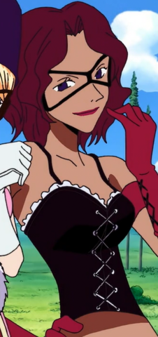 File:Gina Anime Infobox.png