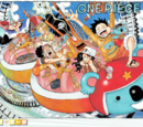 Chapter 824