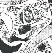 File:Glove Manga Infobox.png
