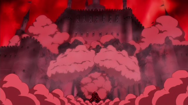 File:Elizabello II Punches Fortress.png