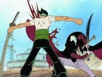 Mihawk Defeats Zoro.png