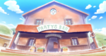 Partys Bar.png