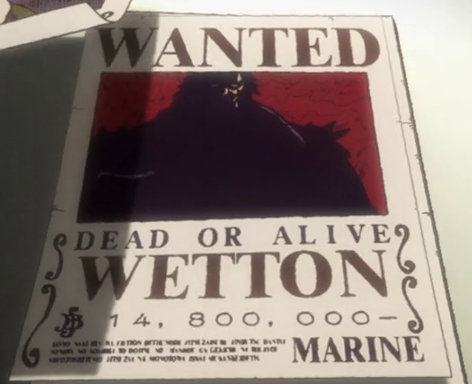 File:Wetton's Wanted Poster.png