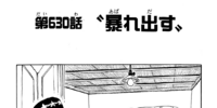 Chapter 630