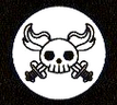 Palm's Jolly Roger.png